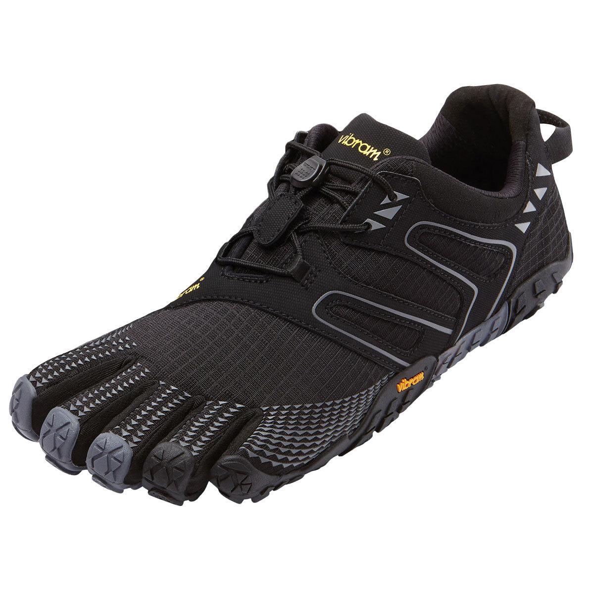 V-Trail Trail Running Shoes