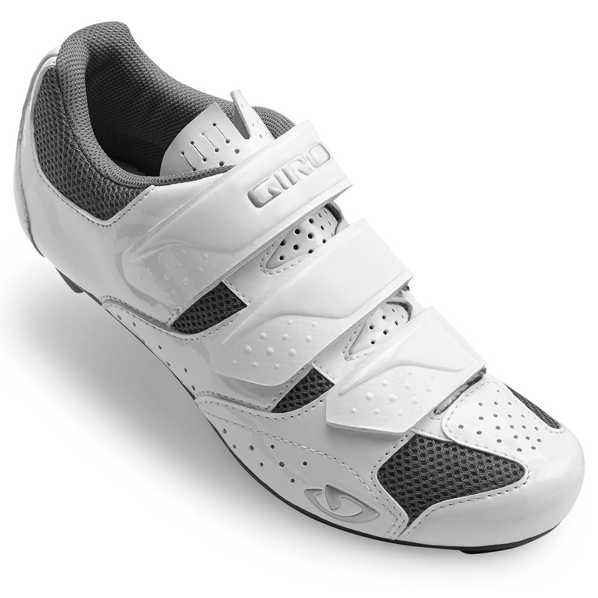 Giro Women's Techne Cycling Shoes - Size 38