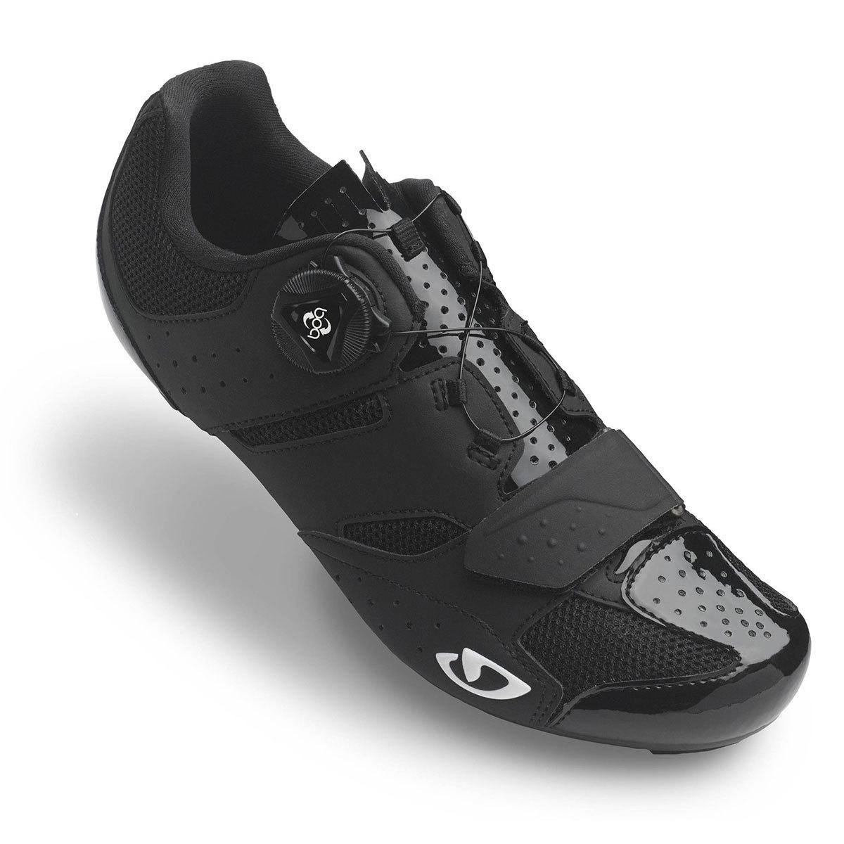 Giro Women's Savix Shoe - Size 40