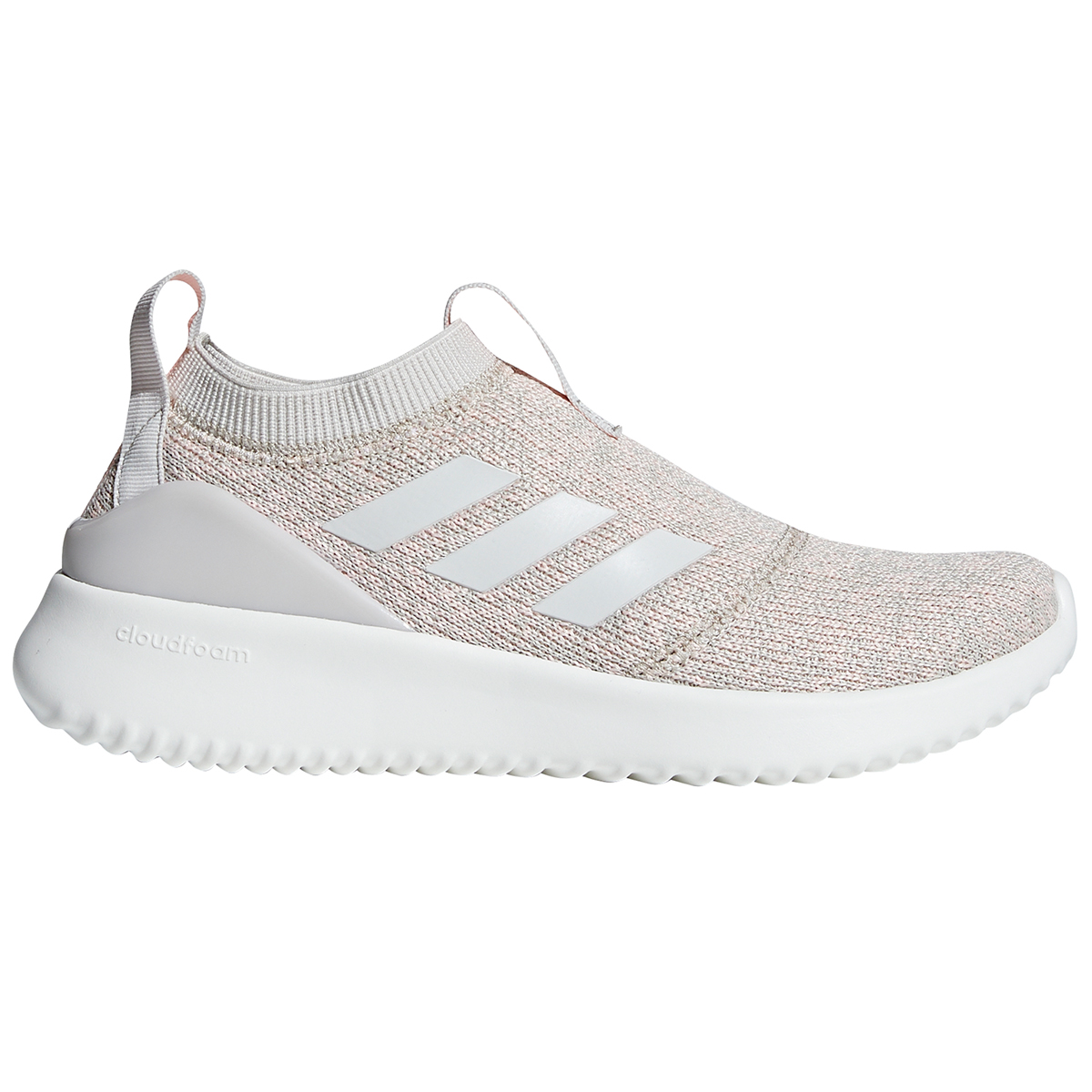 Customer Favorite Adidas Women's Essentials Ultimafusion Running ...