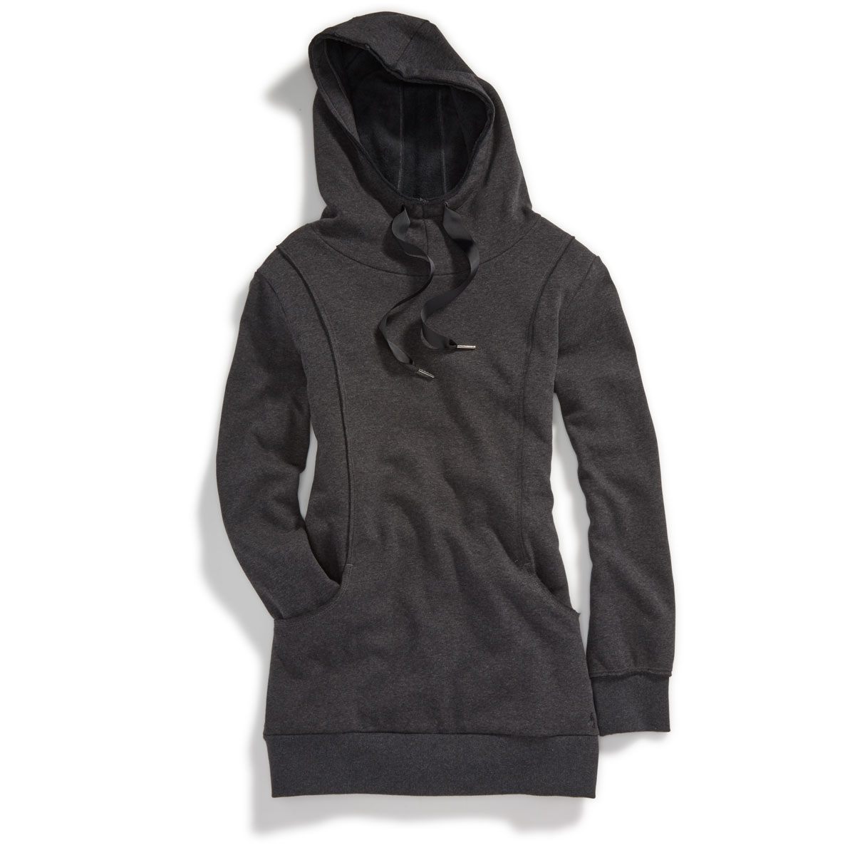 EMS Women's Canyon Pullover Hoodie - Size XS
