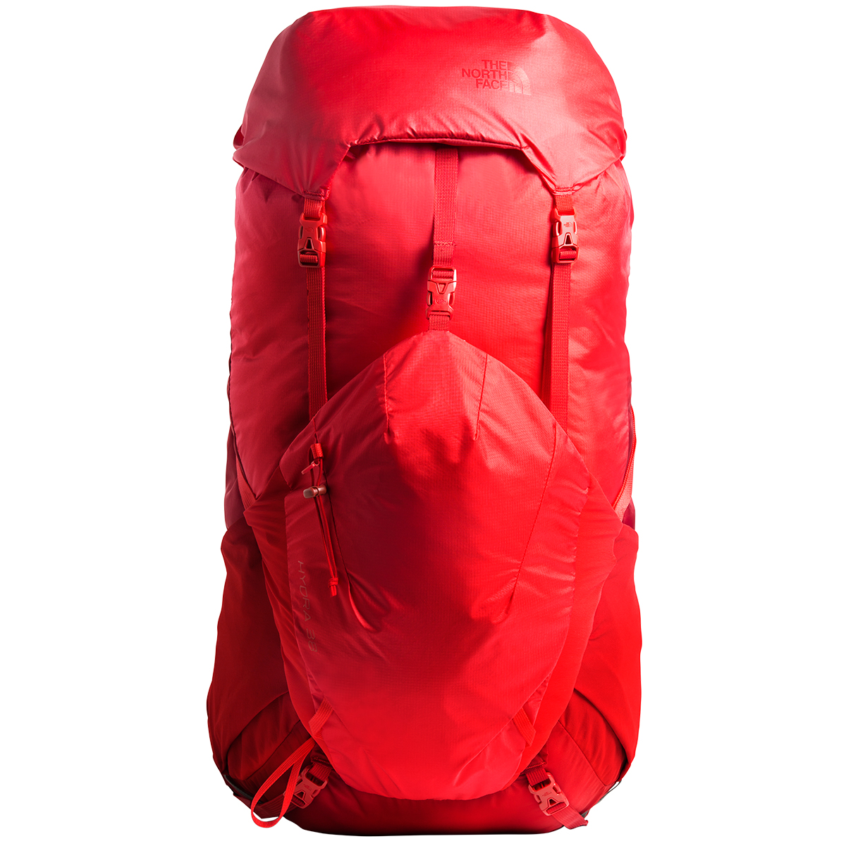 The North Face Women's Hydra 38 Pack, Past Season