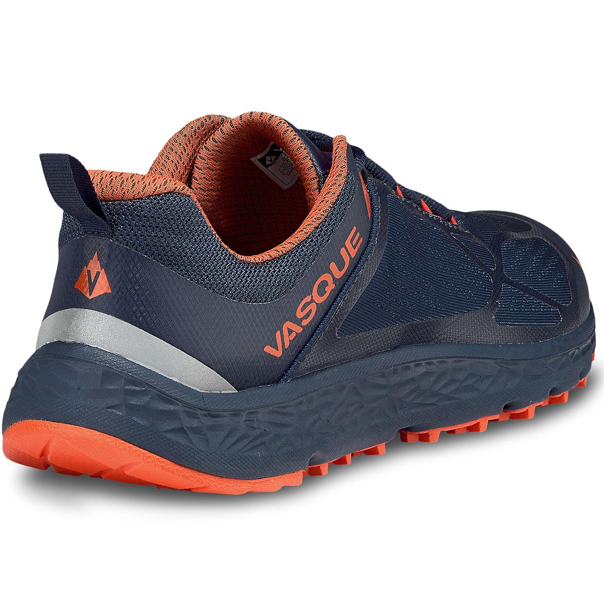 Velocity All Terrain Trail Running Shoe
