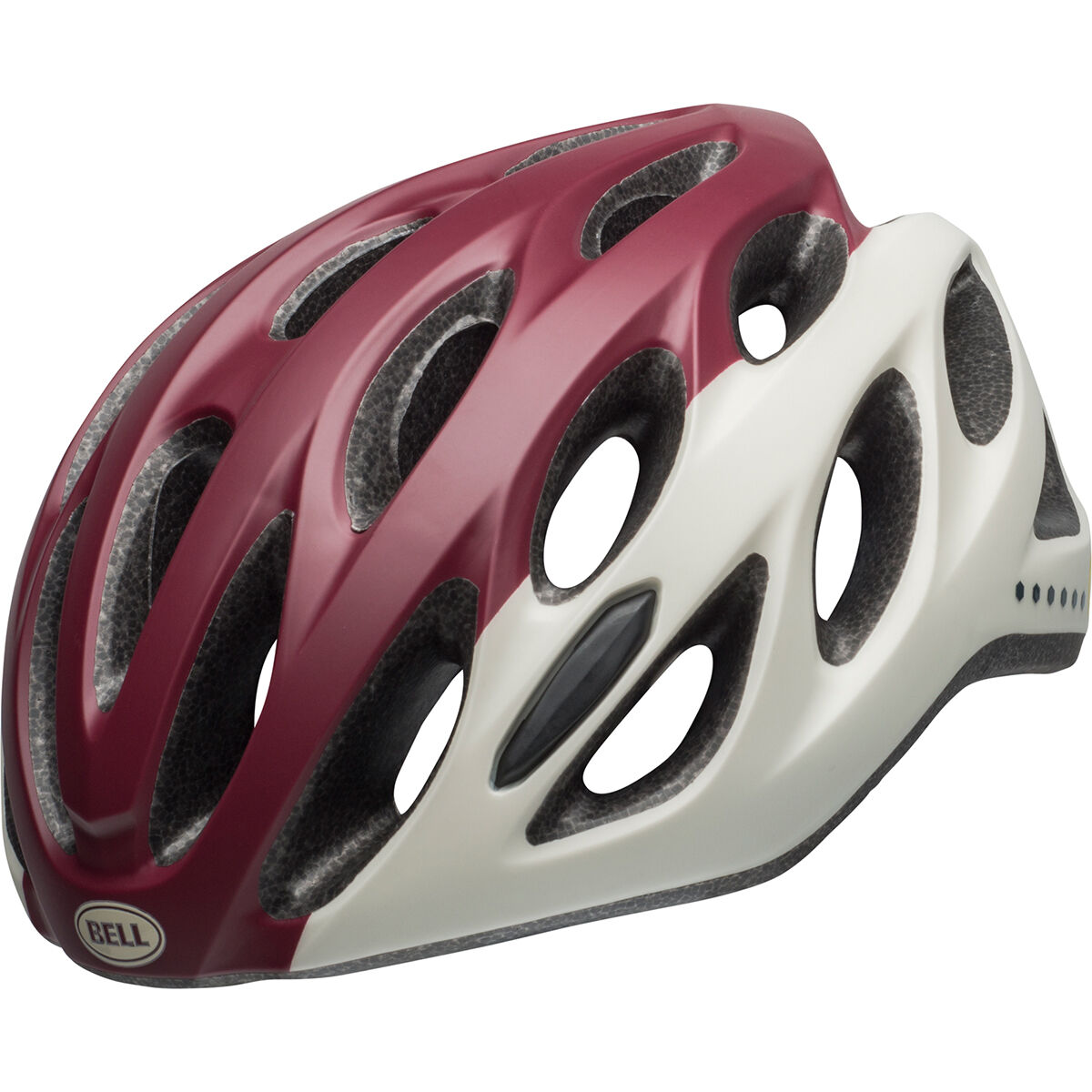 Bell Women's Tempo Cycling Helmet