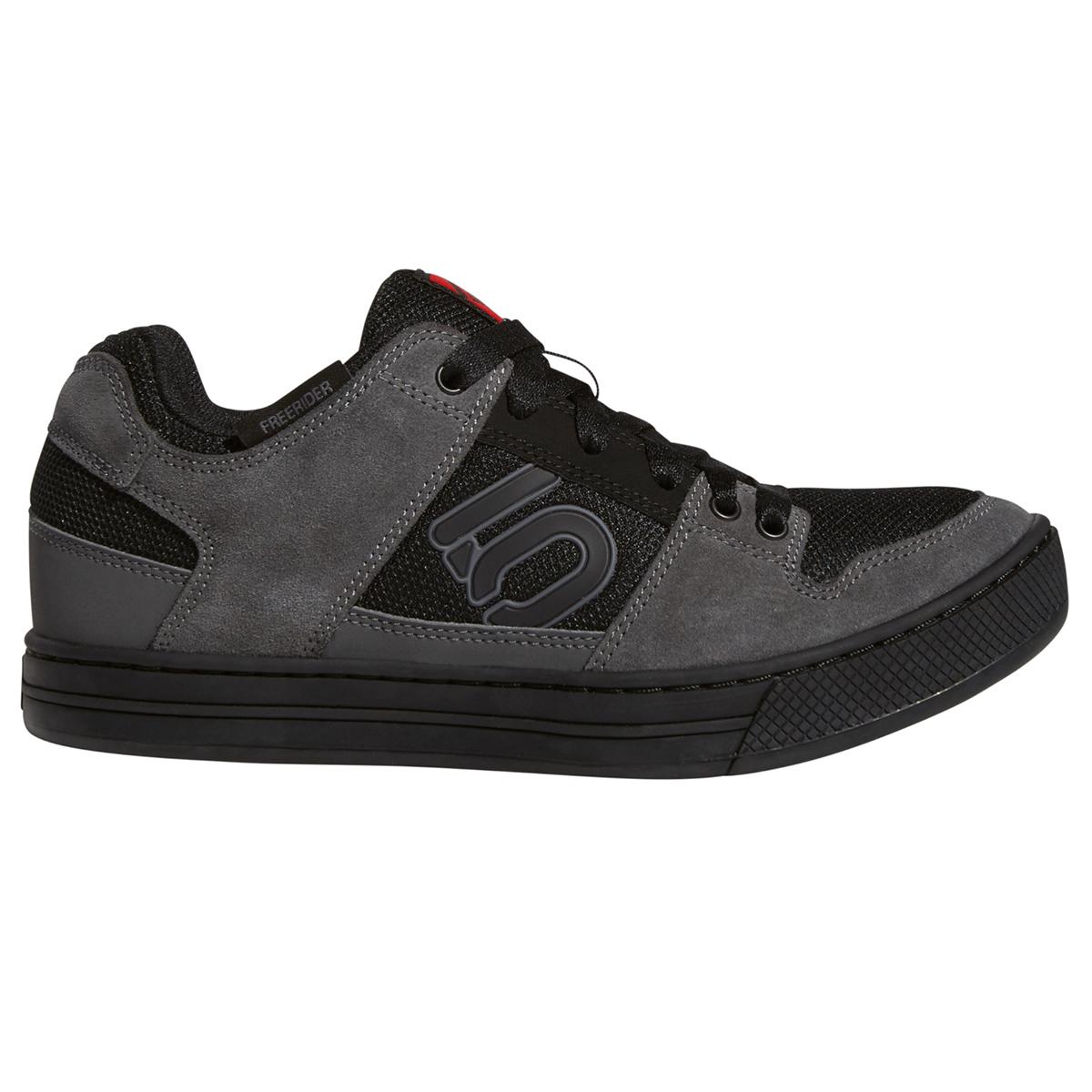 Five.ten Men's Freerider Mountain Bike Shoes - Size 13