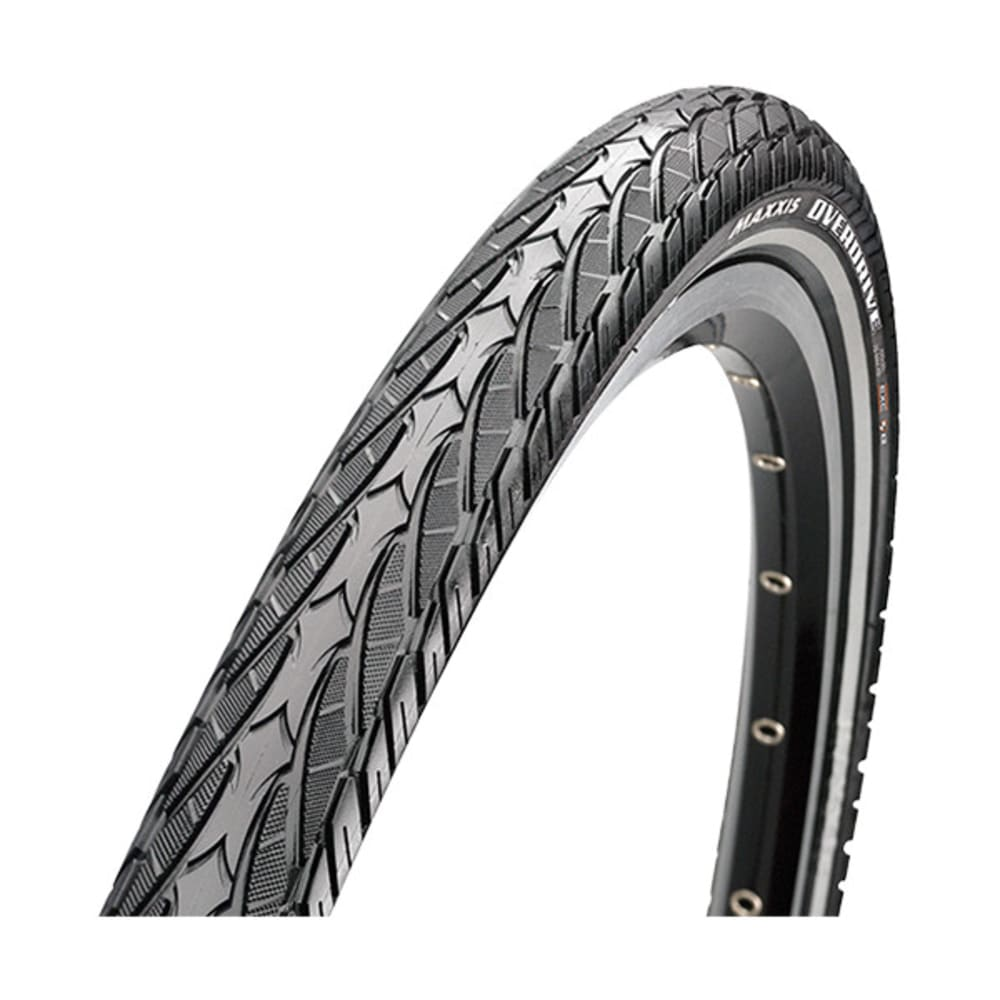MAXXIS Overdrive Hybrid Tire - NONE