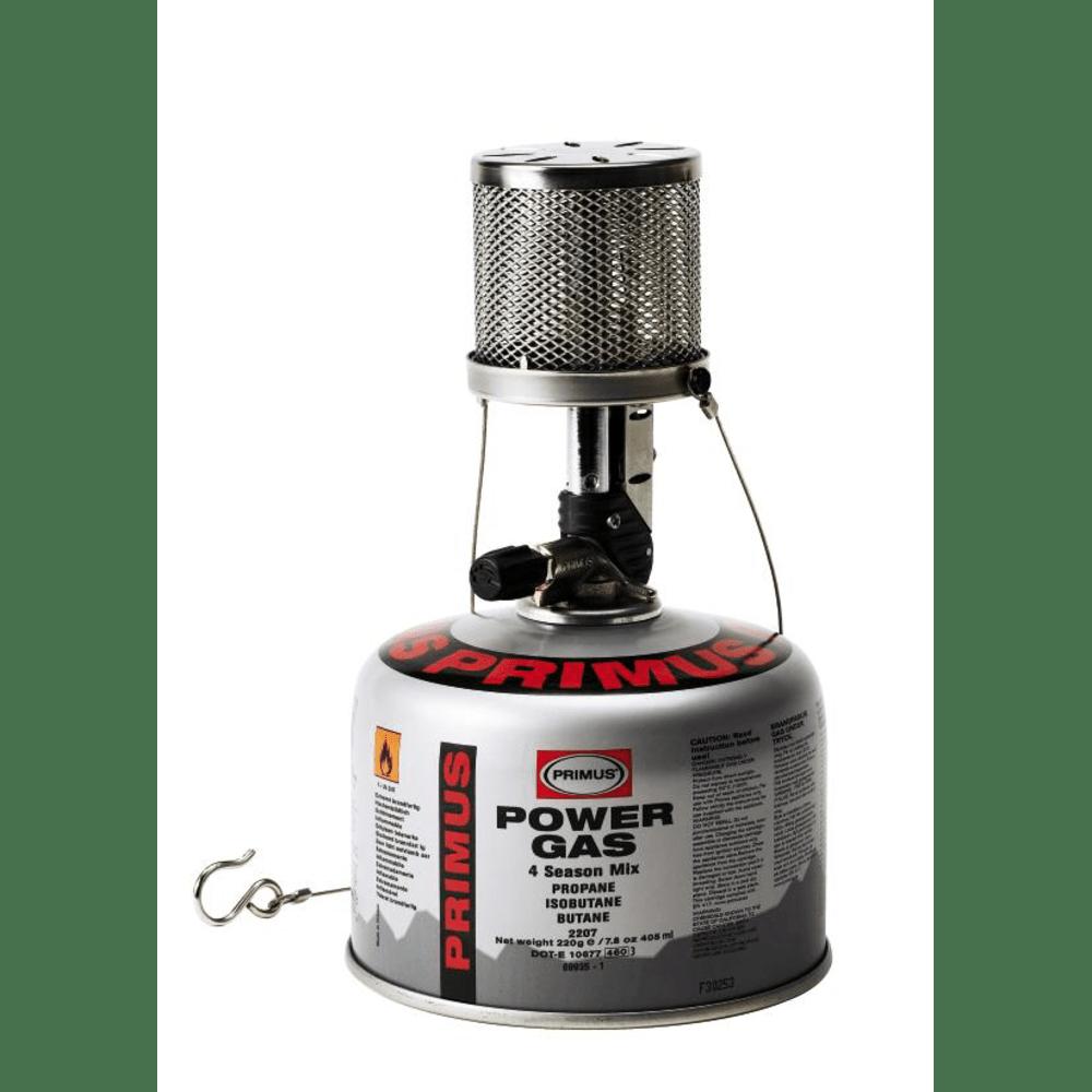 PRIMUS Micron Lantern Mesh Lantern - NONE