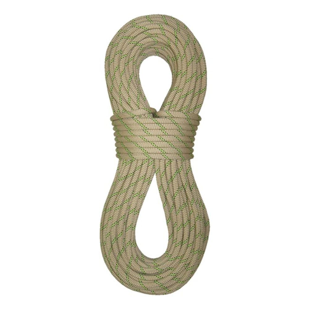 STERLING CanyonTech Rope, 9.5mm X 61m - NONE