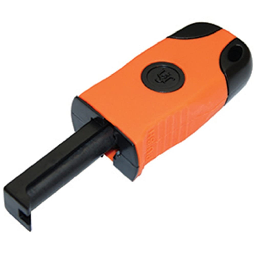 ULTIMATE SURVIVAL TECHNOLOGIES Sparkie Fire Starter - NONE