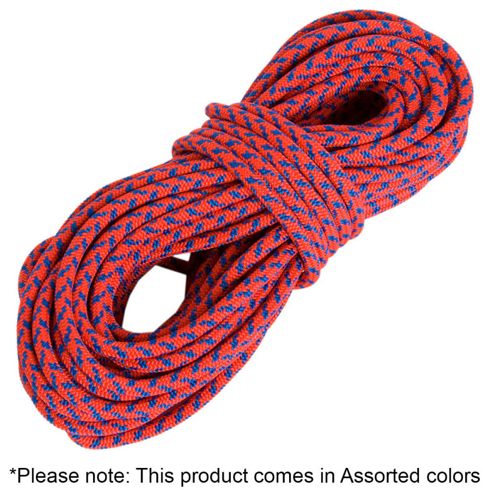 STERLING 4mm Accessory Cord - NONE
