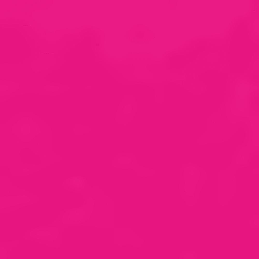 PINK (PK)