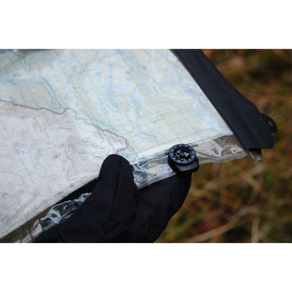 SUUNTO Clipper L/B NH Compass - OTHER