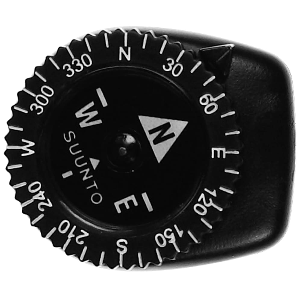 SUUNTO Clipper L/B NH Compass - OTHER