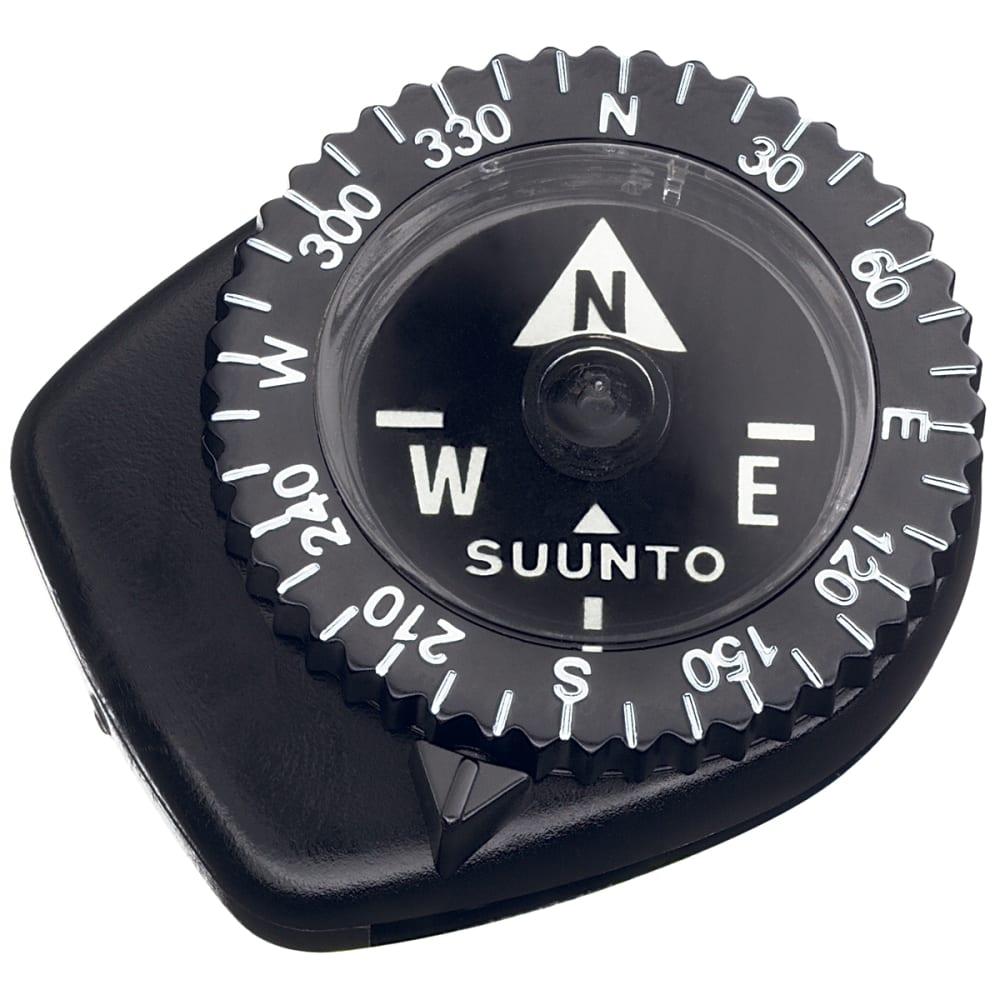 SUUNTO Clipper L/B NH Compass NO SIZE