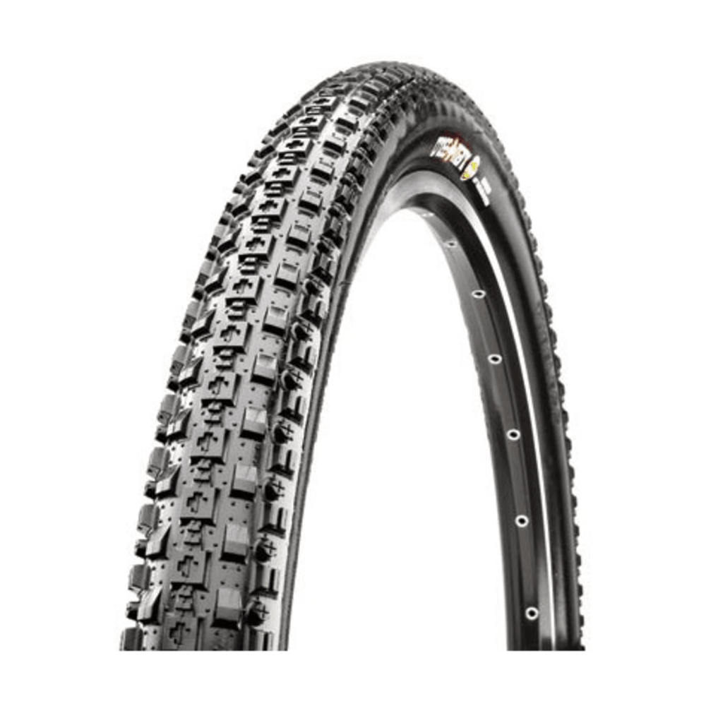 Maxxis Crossmark tire 29X2.1 - NONE