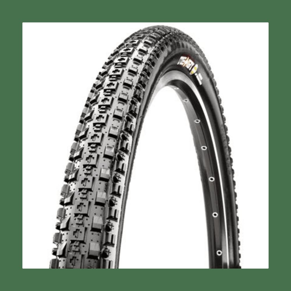 MAXXIS Crossmark Tire 29X2.1 NO SIZE