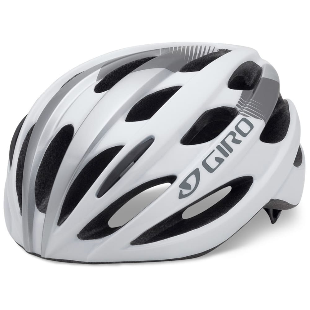 Giro Trinity Cycling Helmet - NONE