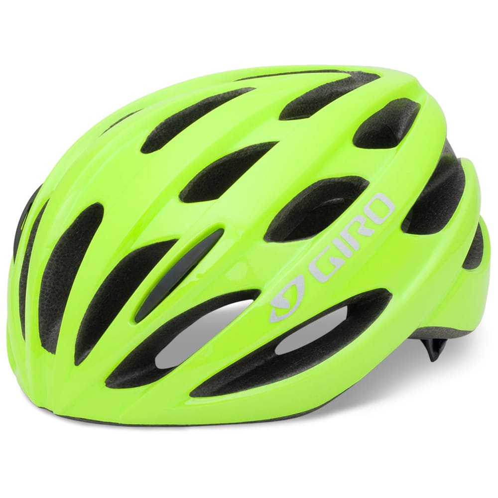 Giro Trinity Cycling Helmet - NONE
