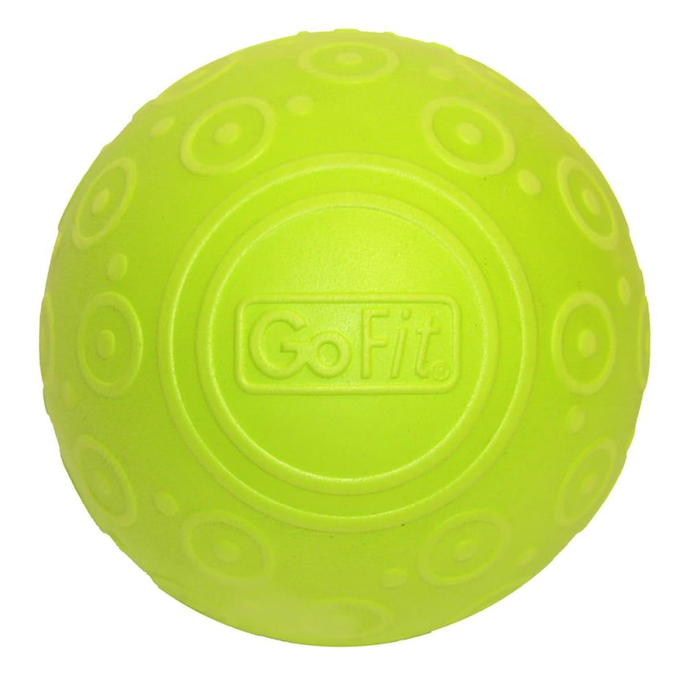 GOFIT 5 in. Massage Ball - NONE