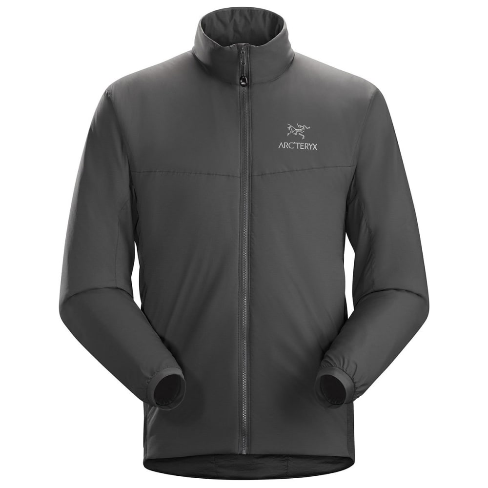 Arc Teryx Mens Atom Lt Snowboard Jacket