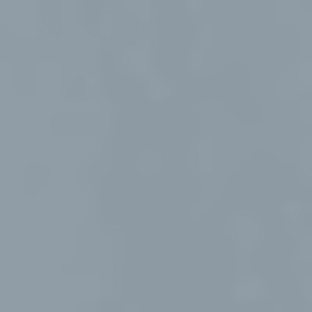 TRADEWIND GRY-032