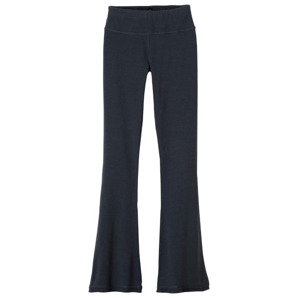 PRANA Women's Juniper Pants - COAL