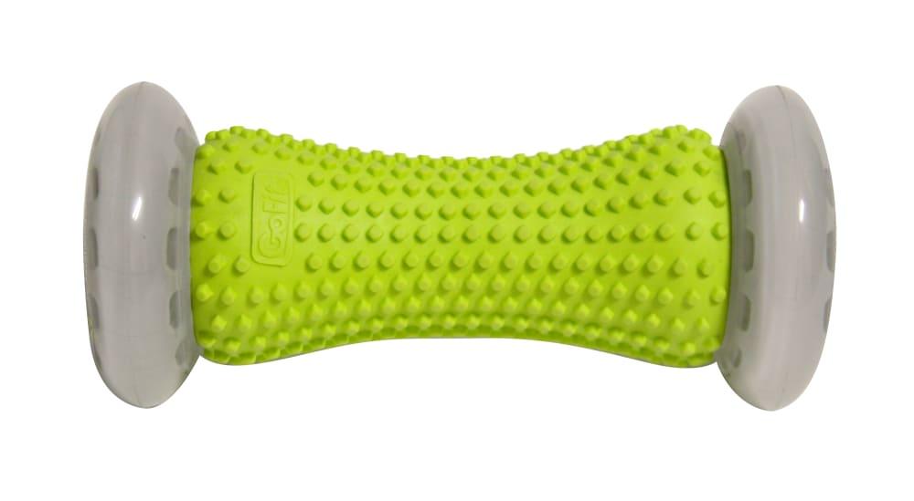 GOFIT Foot & Hand Massage Roller NO SIZE