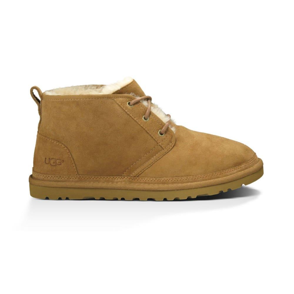 UGG Men's Neumel Shoes 8
