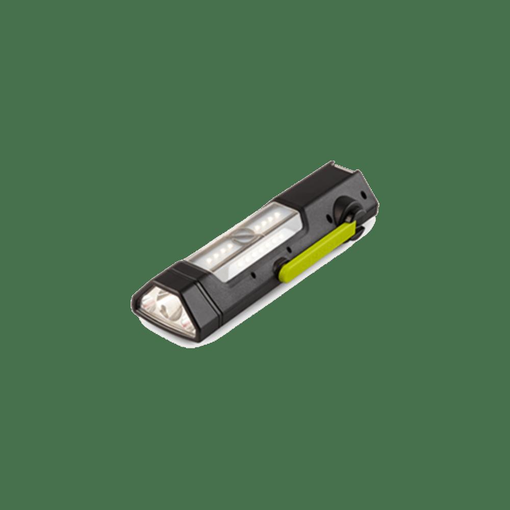 Goal Zero Torch 250 - NONE