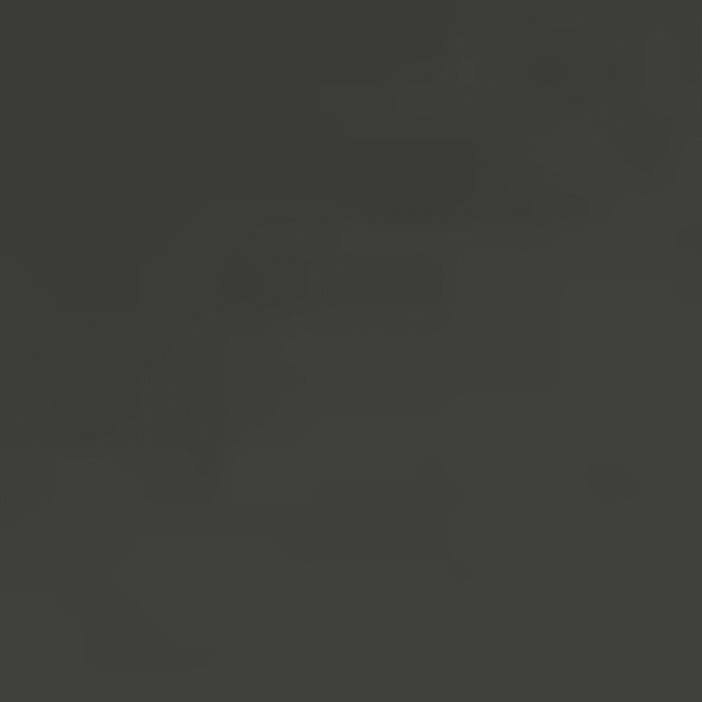 CHARCOAL GREY/21907