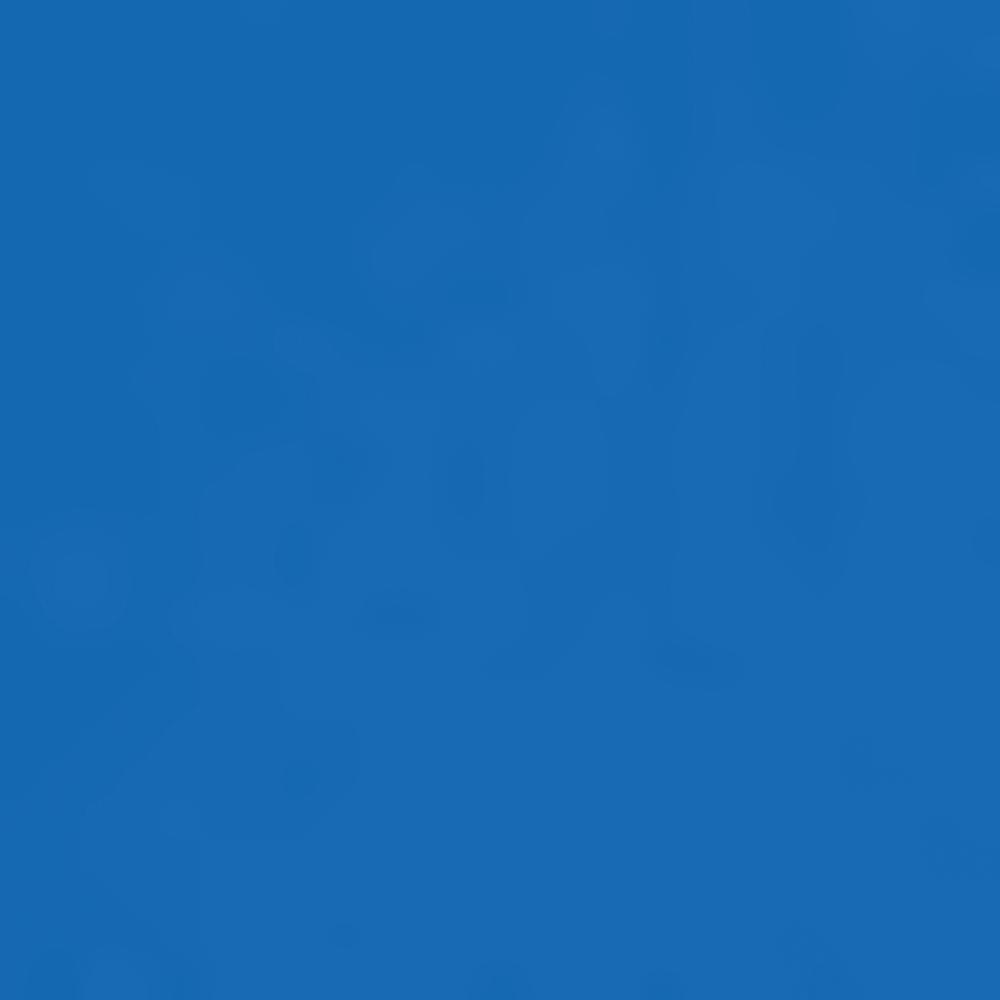 PHOTO BLUE/21908