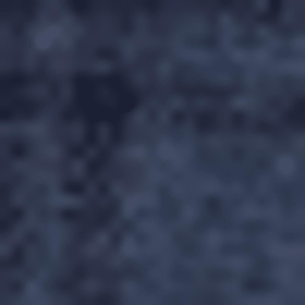 COLLEGIATE NVY-465