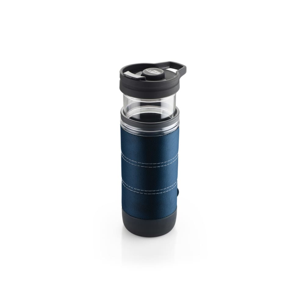 GSI Outdoors Commuter Java Press - BLUE/79402