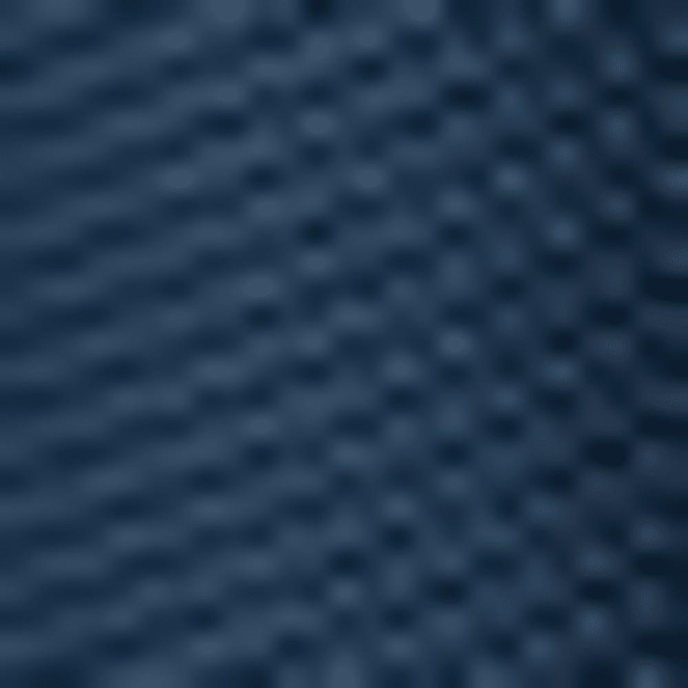 BLUE/79402