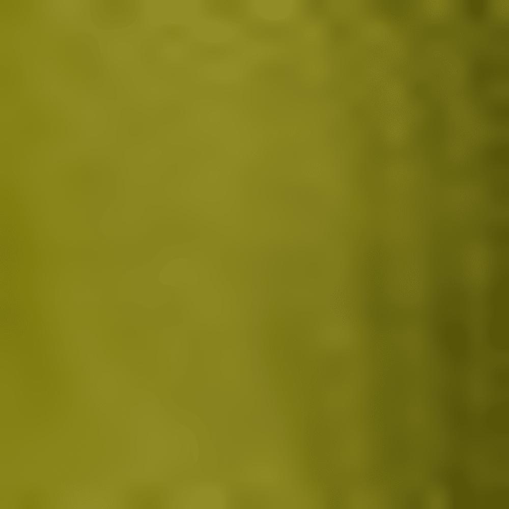 GREEN/79403