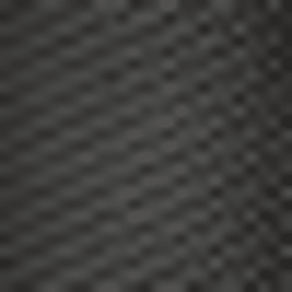 GRAPHITE/79406