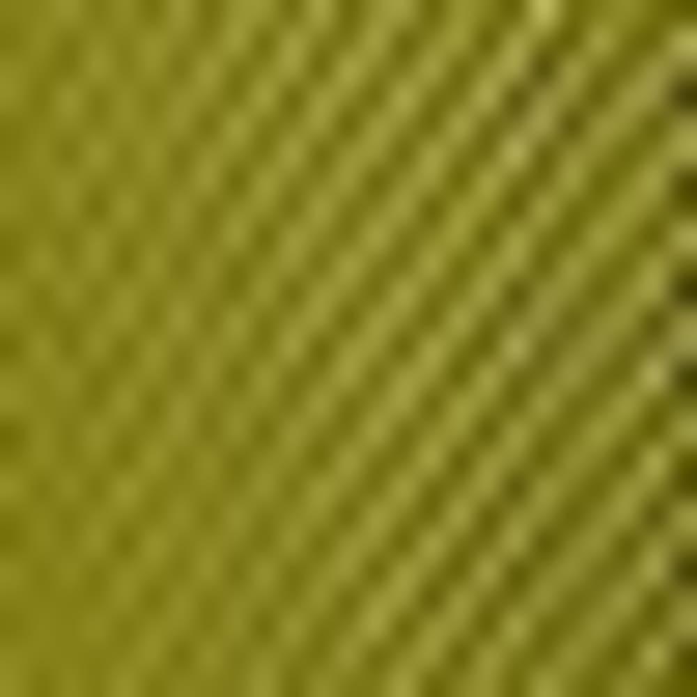 GREEN/75253