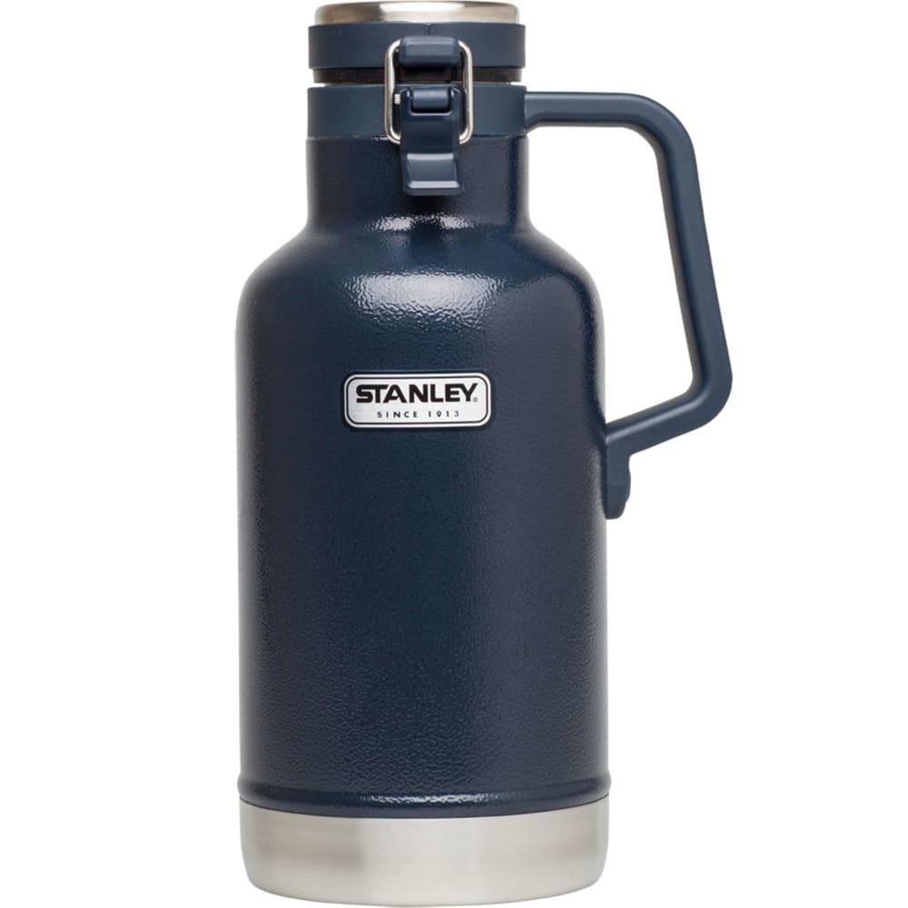 Stanley Classic Vacuum Growler 2Qt - NAVY