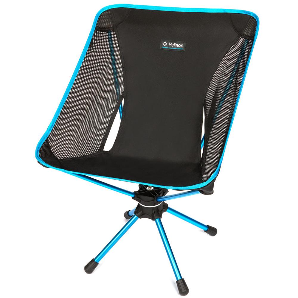 Big Agnes HELINOX Swivel Chair - NONE