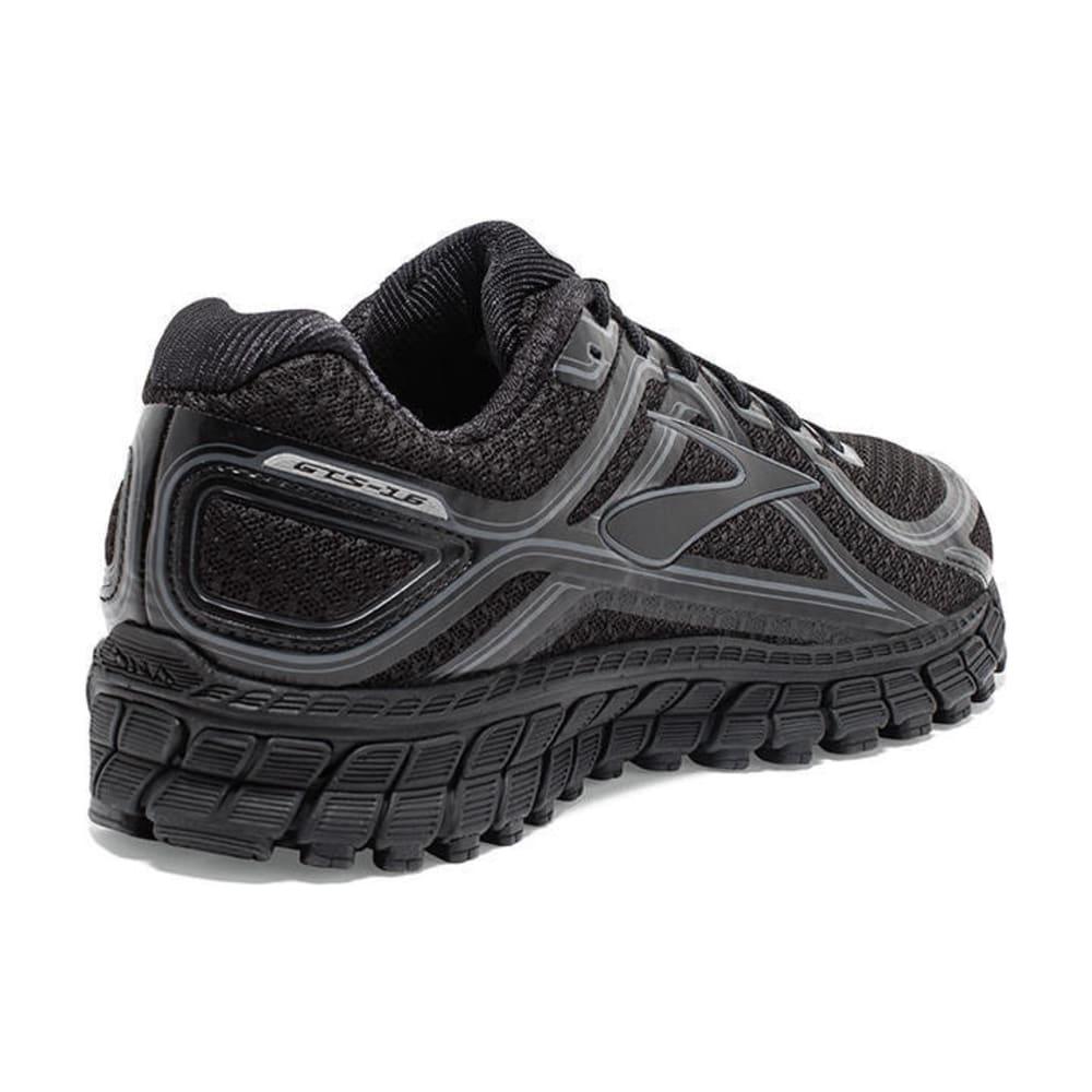 21fabdb8f6e8 BROOKS Men s Adrenaline GTS 16 Running Shoes
