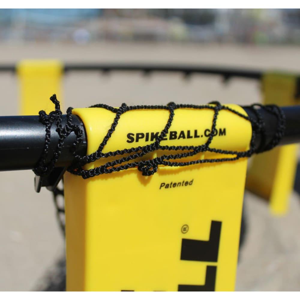 SPIKEBALL® Combo Meal Spikeball Set - NONE