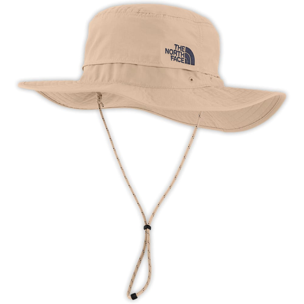 THE NORTH FACE Horizon Breeze Brimmer Hat - BEIGE