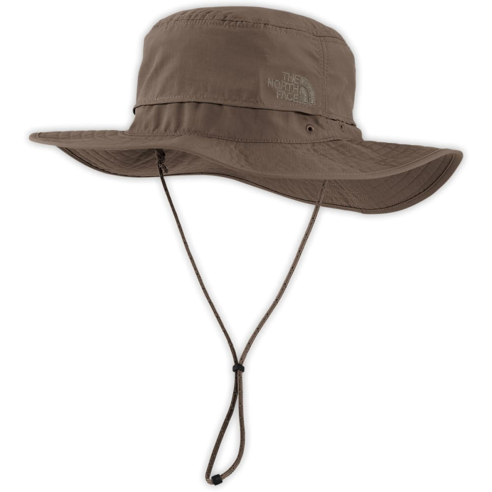 THE NORTH FACE Horizon Breeze Brimmer Hat - BROWN