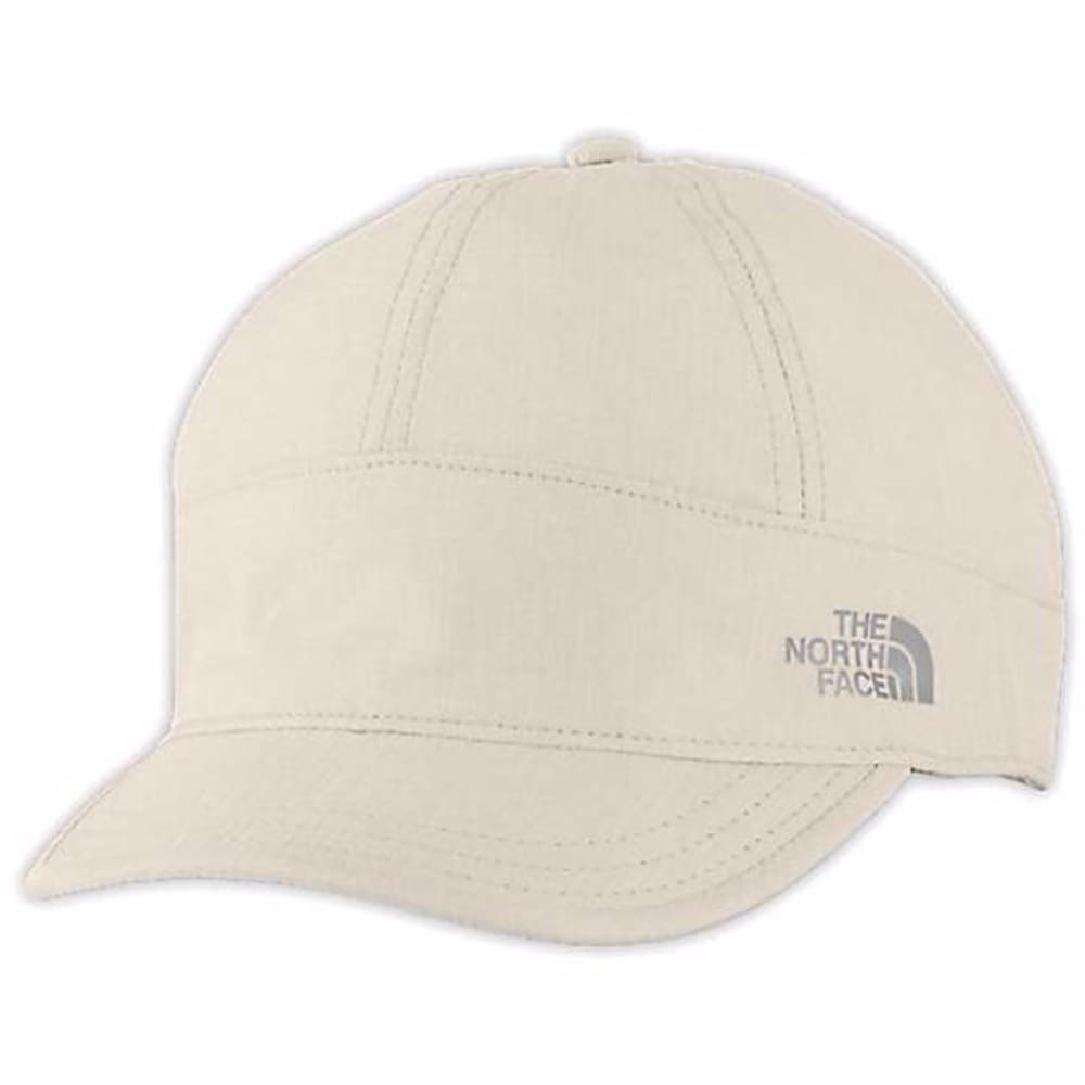 0a5e5fb5d22 THE NORTH FACE Women rsquo s Alamere Hiker Hat - NONE
