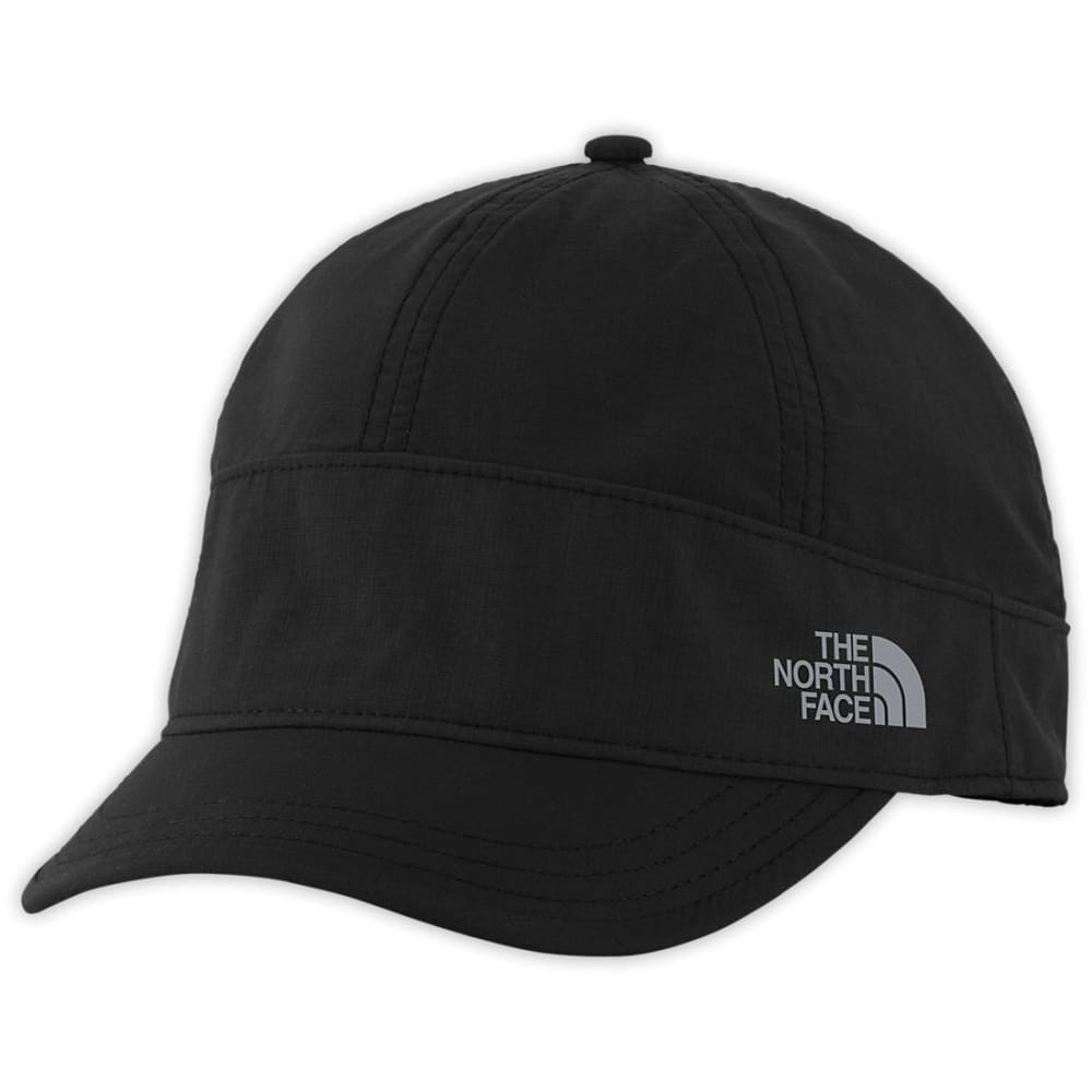 THE NORTH FACE Women's Alamere Hiker Hat - NONE