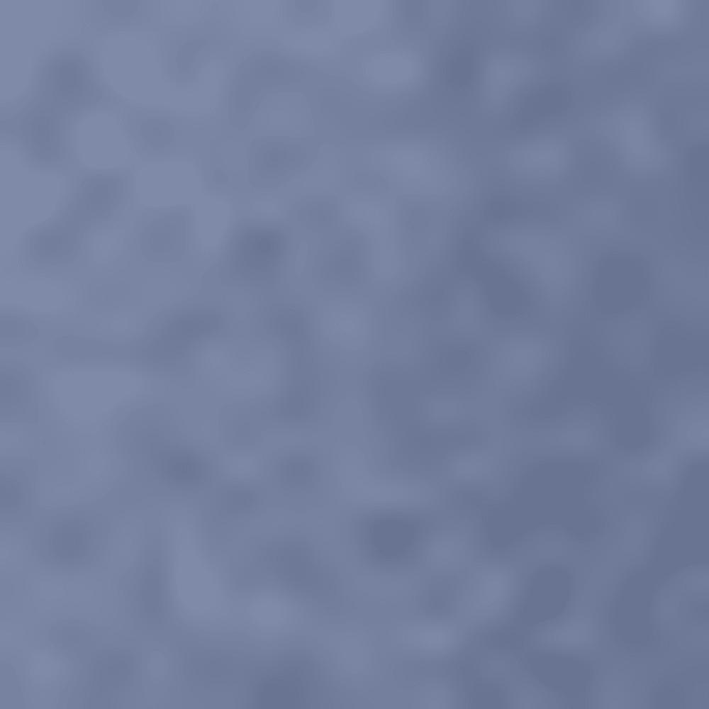 508-BLUEBELL HTHR