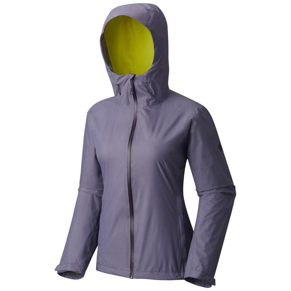 MOUNTAIN HARDWEAR Women's Finder™ Jacket - 598-MINKY