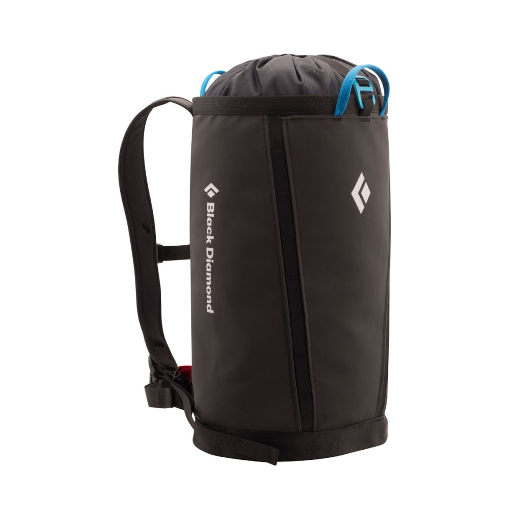 BLACK DIAMOND Creek 20L Haul Pack NO SIZE