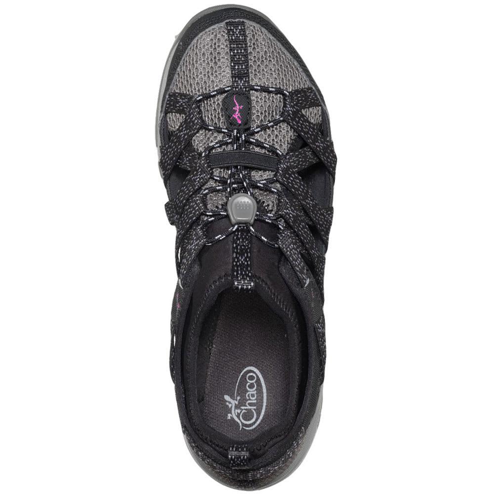 11645ccea5 CHACO Women  39 s Outcross Evo 1 Shoes