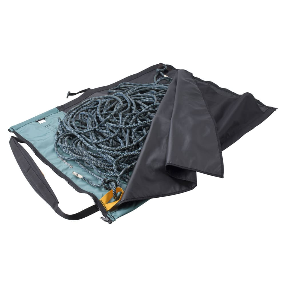 BLACK DIAMOND Super Slacker Rope Bag - NONE